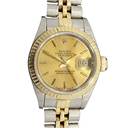 Sell Rolex Watch in Chicago